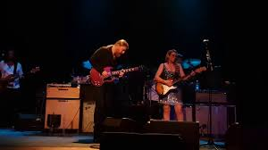 Tedeschi Trucks- Let Me Get By Live Milano 19/03/2017 - YouTube Tedeschi Trucks Band Soul Sacrifice Youtube Calling Out To You Acoustic 9122015 Arrington Va Aint No Use With George Porter Jr Ttb Bound For Glory 51815 Central Park Nyc Austin City Limits Web Exclusive Laugh About It Makes Difference And Amy Helm The 271013 Beacon Theatre Dont Know Do I Look Worried Sticks And Stones Live From The Fox Oakland Trailer Midnight In Harlem On Etown