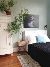 bedroomview bedroom schlafzimmer asparagus