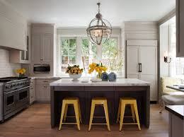 the brass pendant light for your kitchen pendant