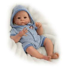 Dress Up Your Doll Pinterest Dolls Boy Doll And Joann Fabrics