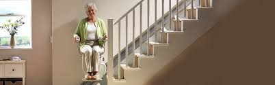 Lift Chair Medicare Will Pay by Stannah Stair Lifts Stair Chairs Stair Lift In Il Wi