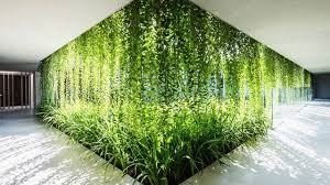 100 Images Of Hanging Gardens Lush Spa In Vietnam Is Like A ModernAge Of