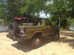 New Ford Bronco Price New Ford Bronco Price And Release Date – All ... 1978 Ford Bronco Xlt Custom 1973 Ford Bronco Original Paint Offroad Classic Vintage Suv Truck Jeep Mega Mud Unleashed Youtube Old School Super Clean Rough Rugged Raw Double Feature Brian Bormes 1972 F250 1979 1966 Truck For Sale Classiccarscom Cc1034215 Traxxas 4wd Electric Rock Crawler With Tqi 24ghz Operation Fearless 1991 At Charlotte Auto Show Sale Near Crestline California 92325 Trx4 Rc Gear Patrol