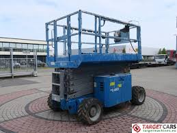 Genie -gs-4069rt-diesel-4x4-scissor-work-lift - Scissor Lifts, Price ... Automotive Car Scissor Lifts Northern Tool Equipment Spa Safety Lift Truck Youtube National Inc Aerial Work Platform Rental And Sales Used Genie 2668rtdiesel4x4scissorlift992cmjacklegs Scissor Forklift Repair Trailer Repairs Dot Jlg 4394rttrggaendesakseliftpalager Lifts Price Rotary The World S Most Trusted Lift Trucks Bases By Misterpsychopath3001 On Deviantart 1998 Gmc C6500 Dumpscissor Body Truck For Sale Sold At Pallet Trucks In Stock Uline Scissors Model Hobbydb 1995 Ford F750 Dump With Bed Item J6343
