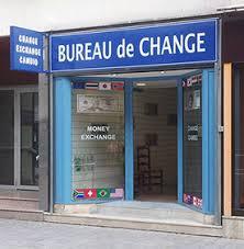 bureau de change tours welcome change bureau de change à tours