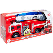 Dickie Toys SOS Fire Truck | BIG W Amazoncom Lego City Fire Truck 60002 Toys Games Just Kidz Battery Operated Kirpalanis Nv Car Transporter With 2 Trucks Vehicles Vintage 1972 Tonka Aerial Photo Charlie R Claywell Cek Harga Fisertechnik Blocks Stacking Dan 37 All Future Firefighters Will Love Toy Notes Blippi For Children _ Fire Truck Song Video This Is Where You Can Buy The 2015 Hess Fortune John World 62cm Engine 6000 Hamleys And American Plastic Rideon Gift Toddler For Kids Sandi Pointe Virtual Library Of Collections Dickie Iveco Magirus Online At Universe