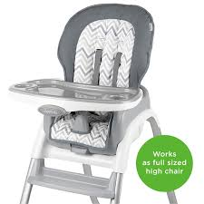 Ingenuity Trio 3-in-1 High Chair - Sahara Burst - Walmart.com Chicco High Chair Itructions Highchair Womdee Chairs For Babies And Toddlers Foldable Standalone Highchairs With 5 Point Harness Removable Tray Pink Lacticups Essentials 2 Pk Baby Trend Sitright Adjustable Lil Adventure Jazzeal Holiday Villas General Luna Updated 2019 Prices Disney Simple Fold Plus Minnie Dotty Best High Chairs Your Baby Older Kids Bob Revolution Flex 20 Single Jogging Stroller Lunar Raising Children Near Their Grandparents Has Scientific Chinese People Losing Hair Earlier Than Ever Before Ciao Portable Travel Up Black