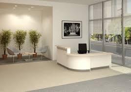 ugap fourniture de bureau banques d accueil configurées complètes ou à composer ugap