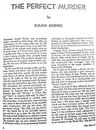 The Harvard Advocate Djuna Barnes Quote I Can Draw And Write Youd Be Foolish Berenice Abbott Man Rays Studio 1925 30 Best Images On Pinterest Writers 1920s Books Nightwood Revisited Djuna_barnes Twitter Embracing The Quirkiness Of New Hampshire Public Radio Until Churn Milk Joan Translating To Film An Interview With Daviel Shy Brunos Weekly Volume 2 Number 18 28 Barnes Djuna Life Death Of Gonzo Greta Garbo American