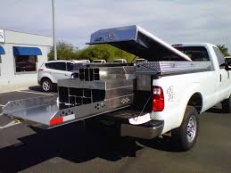 Pin By Kornisan On Work Truck | Pinterest | Truck Storage, Truck Bed ... Hd Slideout Storage System For Pickups Medium Duty Work Truck Info Doing The Math On New 2014 Ford F150 Cng The Fast Lane Bakbox Bed Tonneau Toolbox Best Pickup For Truck Tool Boxes From Highway Products Inc Storage Chests Brute Bedsafe Tool Box Heavy 308x16 Alinum Trailer Key Lock Accsories Boxes Liners Racks Rails 16 Tricks Bedside 8lug Magazine Diy Drawers In Bed Diy Pinterest 33 Under W Cover With An Toolbox Chevrolet Forum Chevy