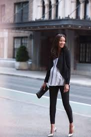 634 best pregnant look book images on pinterest maternity styles