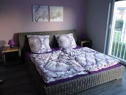 ferienhaus in grömitz ostsee 3 schlafzimmer in dortmund