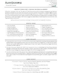 Resume Template Word 2018 Creative Director Resumes Sample Here Are Of It Manager Examples Re