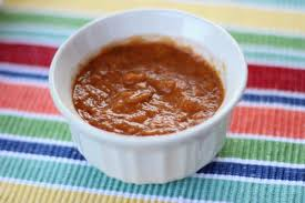 Eden Organic Pumpkin Seeds Where To Buy by How To Make Healthy Organic Homemade Ketchup No Added Sugar