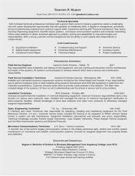 Resume Writing Services Dallas The Best Never Underestimate ... Professional Resume Writing Services Free Online Cv Maker Graphic Designer Rumes 2017 Tips Freelance Examples Creative Resume Services Jasonkellyphotoco 55 Example Template 2016 All About Writing Nj Format Download Pdf Best Best Format Download Wantcvcom Awesome For Veterans Advertising Sample Marketing 8 Exciting Parts Of Attending Career Change 003 Ideas Generic Cover Letter And 015 Letrmplates Coursework Help