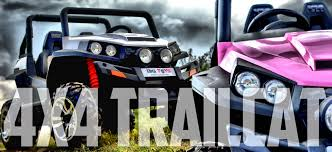 100 Big Toy Trucks Ride On Cars And ATVs For Kids S Green Country