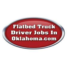 100 Truck Driving Jobs In Oklahoma Central Tech Driver Training Trade School Drumright