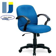 Ergonomic Office Chair With Fabric Upholstery For Staff Or Clerk Use 502cg  - Buy Ergonomic Chair Staff Office Chair,Office Chair Fabric ... High Back Black Fabric Executive Ergonomic Office Chair With Adjustable Arms Rh Logic 300 Medium Back Proline Ii Deluxe Air Grid Humanscale Freedom Task Furmax Desk Padded Armrestsexecutive Pu Leather Swivel Lumbar Support Oro Series Multitask With Upholstery For Staff Or Clerk Use 502cg Buy Chairoffice Midback Gray Mulfunction Pillow Top Cushioning And Flash Fniture Blx5hgg Mesh Biofit Elite Ee Height Blue Vinyl Without Esd Knob Workstream By Monoprice Headrest
