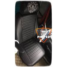 SCANIA 4-series ECO LEATHER SEAT COVERS Leather Seat Covers Upholstery 2006 Dodge Ram 2500 8lug Magazine Ford Truck By Clazzio Bestfh Car Suv Pu Cushion Rear Bench Truck Seat Covers Lvo Fh4 Burgundyblack Eco Leather Front Bucket Black Man Tgx Tgs Redtoffee Fh Group Highback Textured For Sedan Van 5 Full Set Truck Leather Seat Covers Truckleather Luxury Supports Cover Microfiber