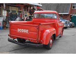Dodge Trucks For Sale Maine Outstanding 1956 Dodge Pickup For Sale ... 1956 Gmc Pickup Picture Car Locator Dodge Truck 3 4 Ton Models T Y Sales Folder Original Antique Cars Classic Collector For Sale And Trucks Inspirational 1959 Say S It A 58 Model 1957 D100 Sweptside F1301 Kissimmee 2017 V8 Job Rated Custom Regal 12 Used Chevrolet 3200 Stepside Id 16701 Sierra Wagon My Dream 4x4 318 Youtube 1955 C3b6108 For Sale At Webe Autos Coronet Texan Limited Edition C Bodies