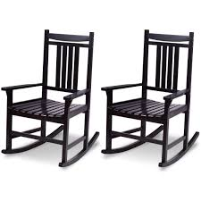 Amazon.com: 2 Pcs Black Birch Wood Porch Slats Rocking Chair ... J16 Oak Natural Paper Cord The 7 Best Rocking Chairs Of 2019 Craney Chair Home Furnishings Glider Rockers C58671 Henley Ergonomic Kneeling By Uplift Desk Austin Sleekform Fniture 3 Levels Adjustable Height Wooden Cushion Relaxing Outsunny Cedar Wood Porch Rocker Garden Burlywood Made In Montana Glacier Country Collection Westnofa Norwegian Ekko Chair Made Cherry Ergonomic Rocking Katsboxanddiceinfo