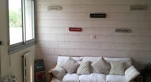 chambres d hotes la rochelle chambres d hôtes des tours à la rochelle réservez en ligne bed