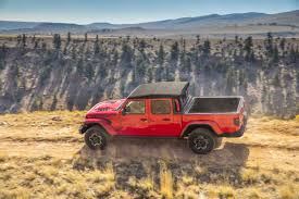 2020 Jeep Gladiator Truck Is A Wrangler-camino - 95 Octane Lot Shots Find Of The Week Jeep J10 Pickup Truck Onallcylinders Unveils Gladiator And More This In Cars Wired Wrangler Pickup Trucks Ruled La Auto The 2019 Is An Absolute Beast A Truck Chrysler Dodge Ram Trucks Indianapolis New Used Breaking News 20 Images Specs Leaked Youtube Reviews Price Photos 2018 And Pics