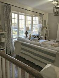 delightful design living room curtains target nice threshold