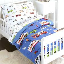 Truck Bedding Sets Trains Air Planes Fire Trucks Construction Boys ... Bedding Blaze Monster Truck Toddler Set Settoddler Sets Graceful Sailboat Baby 5 Rhbc Prod374287 Pd Illum 0 Wid 650 New Trucks Tractors Cars Boys Blue Red Twin Comforter Sheet Attractive Bedroom Design Inspiration Showcasing Wooden Single Jam Microfiber Nautical Nautica Bed Sheets Cstruction For Full Kids Boy Girl Kid Rescue Heroes Fire Police Car Toddlercrib Roadworks Licensed Quilt Duvet Cover Fascating Accsories Nursery Charming 3 Com 10 Cheap Amazoncom Everything Under
