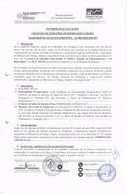MODELOS DE CARTAS DE PRESENTACIÓN PDF