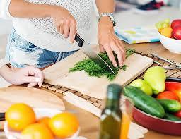 die 10 häufigsten planungsfehler in der küche küche