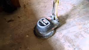 floor scraper from home depot