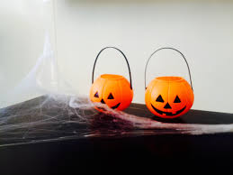Is Halloween Capitalized by 7 Eerily Effective Halloween Marketing Campaigns Brafton