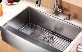 33x22 stainless steel kitchen sink undermount sink wonderful stainless steel sink stufurhome nationalware