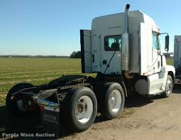 2004 Freightliner Century Semi Truck | Item DA4410 | SOLD! D... Used 2017 Ford F150 For Sale Kansas City Mo Buy New Or Used Trucks 022016 Nebrkakansasiowa Truck And Tire Repair 24 Hour Roadside Service Amelia Diesel Truckcentercompanies Truckcentercomp Twitter Midway Center New Dealership In 64161 Dale Willey Automotive Lawrence Serving Topeka 2018_dodge_gnd_cavan_sbraunabilityxt_16 2016 Timpte Grain For Companies Nebraska Car Dealership Tcc Omaha Amenities 092017 2005 F550 Service Truck Item Bi9669 Sold August 3