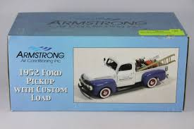 1952 FORD PICKUP DIECAST TRUCK Jada Diecast Metal 124 Scale Just Trucks 1999 Ford F150 Svt Shop Maisto F350 127 Truck With 2004 Flhtpi Cek Harga Welly 19834 F100 Tow 1956 Forrest Amazoncom Beyond The Infinity 0608 1940 Fire Texaco Red Pickup Black 118 Model By Motor Max 73170 New 125 Car By First Dimana Beli M2 Machines 1960 Vw Double Cab John Deere Vintage Industrial Sales Company Decal Hd Harley Davidson 1948 F1 Motorcycle 2001 Xlt Flareside Supercab Off Road White 1 Ford Transit Rac Recovery Truck 176 Scale Model