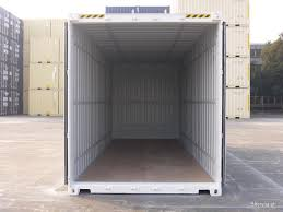 104 40 Foot Containers For Sale Ft High Cube Container Van Buy Container Everything Else In Quezon City Metro Manila Sheryna Ph Mobile 767688