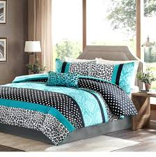 Chevron Queen Bedding Set Teen Girl Bedding And Bedding Sets Teen