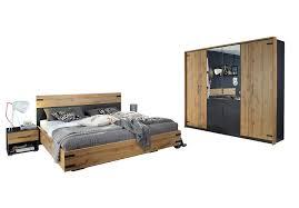 schlafzimmer komplett set bett 180x200 kleiderschrank 2
