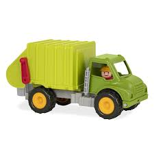 Fresh Dump Truck Dumping Clipart 2018 - OgaHealth.com Dump Truck Cake Ideas Together With Plastic Party Favors Tailgate Rolledover Dump Truck Blocks Lane On I293 Spotlight Pictures Of A Amazon Com Bruder Mack Granite Soft Beach Toy Set Toys Games Carousell Boy Mama Name Spelling Game Teacher Loader Hill Sim 3 Android Apps Google Play Trucks For Kids Surprise Eggs Learn Fruits Video Trhmaster Gta Wiki Fandom Powered By Wikia Tomica Exclusive Isuzu Giga Others Trains Warning Horn Blew Before Gonzales Crash That Killed Garbage Heavy Excavator Simulator 2018 2 Rock Crusher Max Ruby