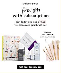 Birchbox Coupon Code: Free Bonus Box With New Subscription ... Flippa Coupon Code Geico Deals Spend 50 Online At Walmart Grocery And Get 10 Off Ccg Ming Promo Code Topmirsnet Cloud Expertise Predator Engine Supplies Equipment How To Enter A Lyft Into The App Hashflare Redeem Bitcoin Reviews Grnsol Coupon When Saving Your Instore Receipt The Misadventures Of Maggie Mae Boxed Set For Kindle Use 20off Check Out Get 20 Off Your Entire Purchase Learn Everything You Need To Know About Discount Coupons Birchbox Free Bonus Box With New Subscription Race Discounts Codes Run Eat Repeat