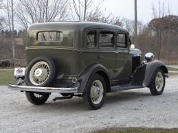 1933 Plymouth Model PD   Volo Auto Museum 2016 Gmc Sierra 2500 Hd 44 1941 Plymouth Pt Trucks For Sale Near Cadillac Michigan 49601 1939 Plymouth Pickup Beautiful Truck Great 1937 Pickup Sale Classiccarscom Cc889060 Same Patina As Chevrolet Studebaker Fargo Ford Dodge 30cwt Truck 1934 In Wollong Nsw 1935 Classic Cars For Caruso Car Dealer Hanover Chevy Month Is Here At Tracy Cape Cod 22 Dodges A Hot Rod Network