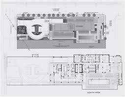 100 Family Guy House Plan Dog Trot Floor S Awesome Lovely 60 Awesome