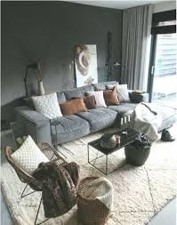40 tolle dekorationsideen für wohnzimmer pillowdesign