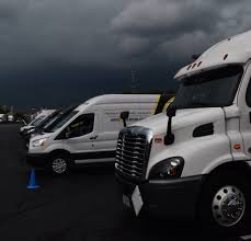 100 Expedited Trucking Companies John Elliott And Others Talk ELDs Hours Of Service More