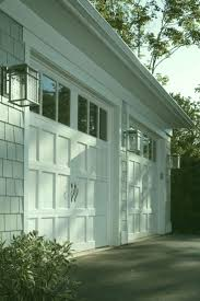 Best 25+ Cape Cod Apartments Ideas On Pinterest | Yellow Gray ... 206 Best Draperies Curtains Images On Pinterest Euro 1962 Sonworthy Spaces Architects Worthy Of Preserving Walter Magazine 58 Exterior Color Samples Opium Beauty Salon In Hale Trafford Treatwell 21 Michael Bay La Architectural Digest 2 For 1 Spa Deals Cheshire Printable Coupons Butterfly World Luxury Homes Sale Salado Texas Buy Or Sell 165 Elements Mouldings Galveston Hotel Resorts Moody Gardens 1439 Bathrooms Master Bathrooms Ranch_for_sale_hill_country_barnjpg