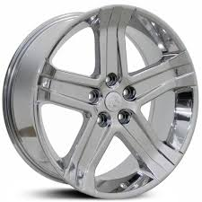 Dodge 22X9 Ram 1500 Style (DG61) PVD Chrome MID Wheels & Rims - Buy $313 Amazoncom 18 Inch 2013 2014 2015 2016 2017 Dodge Ram Pickup Truck Used Dodge Truck Wheels For Sale Ram With 28in 2crave No4 Exclusively From Butler Tires Savini 1500 Questions Will My 20 Inch Rims Off 2009 Dodge Hellcat Replica Fr 70 Factory Reproductions And Buy Rims At Discount 2500 Assault D546 Gallery Fuel Offroad 20in Beast Purchase Black 209