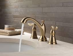 delta linden bathroom faucet amazing creative interior home
