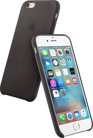 Apple s iPhone 6 6 Plus cases will fit the new iPhone 6s 6s Plus