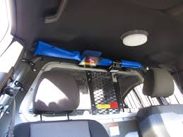 100 Gun Racks For Trucks Rack For Police Vehicles By Progard G5000 Horizontal Partition Or Trunk Mount
